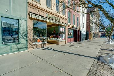 67-69 Public Square - Watertown