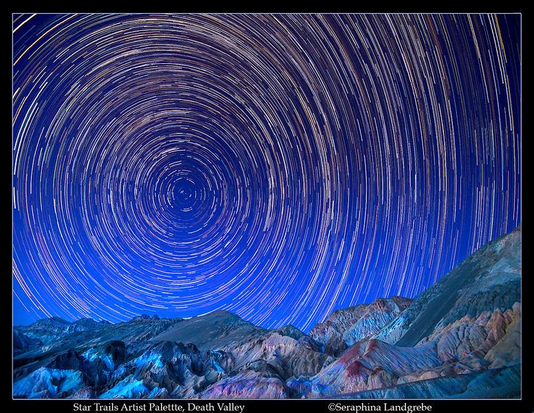 Seraphina landgrebe©2016 Star Trail Artist Palette 258 images11x8.5 B.jpg