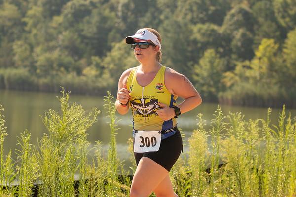 2018-08-05-Williamstown-Badgers-Autumn-Lake-Triathlon-RUN