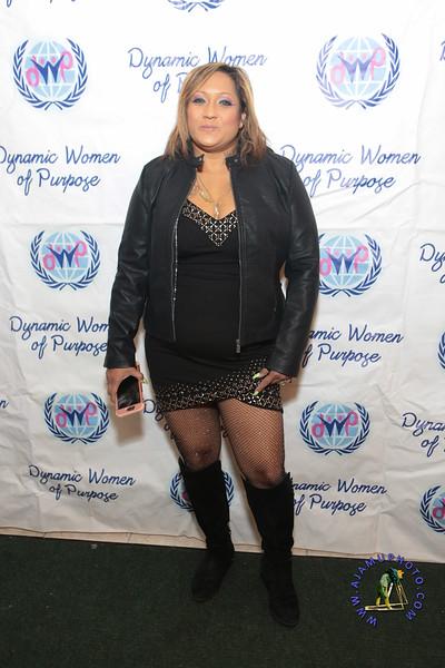 DYNAMIC WOMAN OF PURPOSE 2019 R-119.jpg