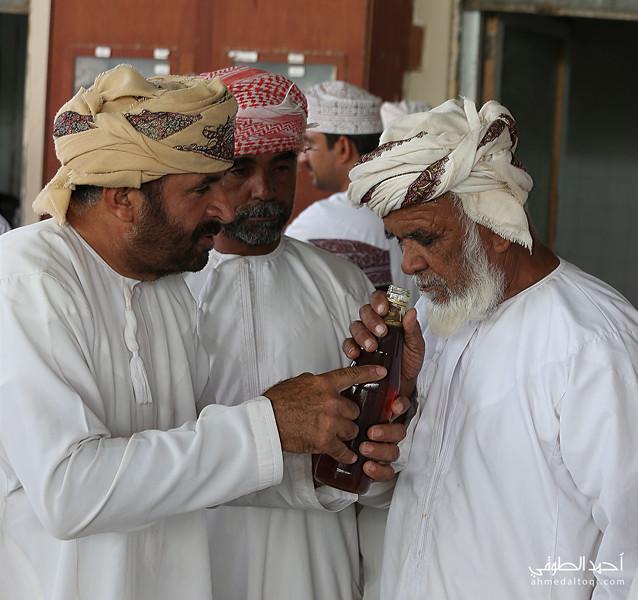 Oman (171).jpg