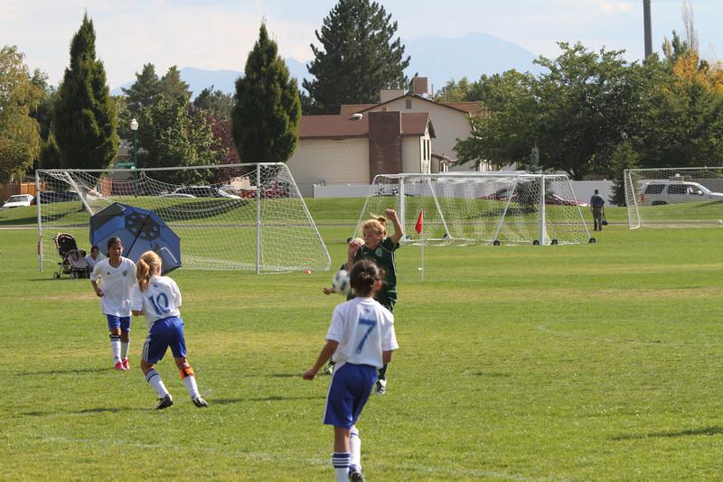 soccer_sept292.JPG