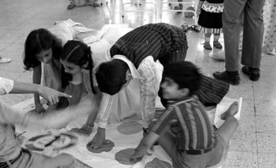 Sunita (motiben) Nagersheth