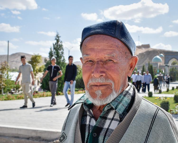 Usbekistan  (674 of 949).JPG