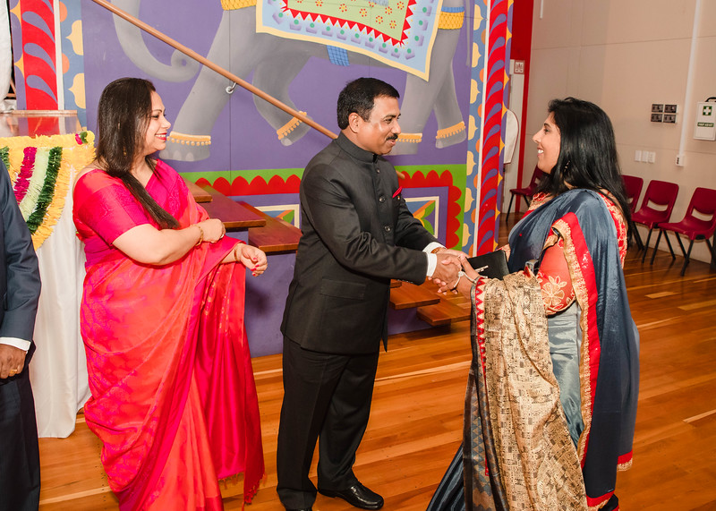Indian National Day 2020 (Gala Dinner)-38.jpg
