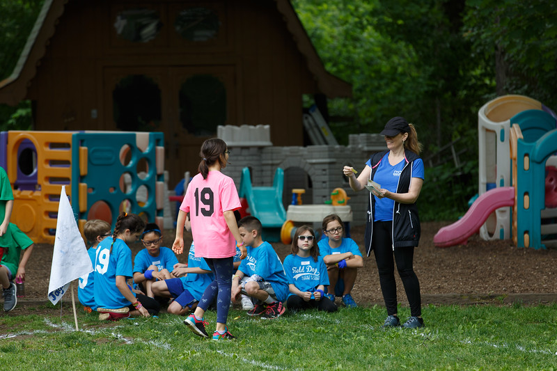 20190517-MCA Field Day-_28A6591.jpg