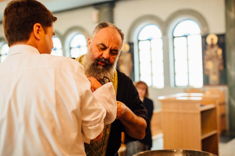 Baptism-Fotis-Gabriel-Evangelatos-2618.jpg