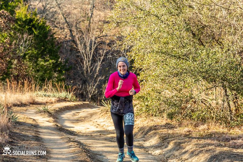SR Trail Run Jan26 2019_CL_4961-Web.jpg