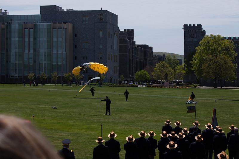 West Point Class Reunion 2012-4647.jpg