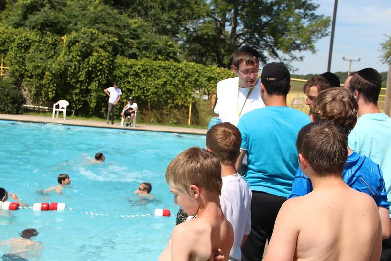 kars4kids_thezone_camp_2015_boys_boy's_division_swimming_pool_ (165).JPG