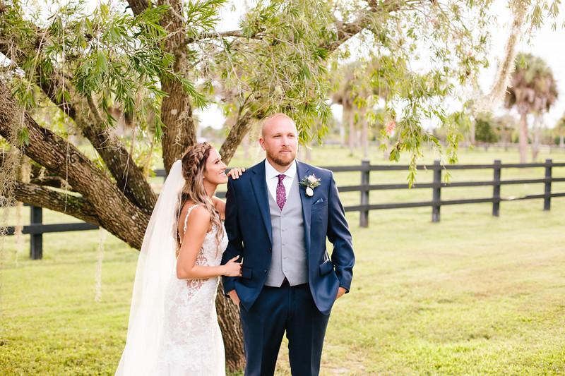 Morgan-and-ryan-wedding-472.jpg