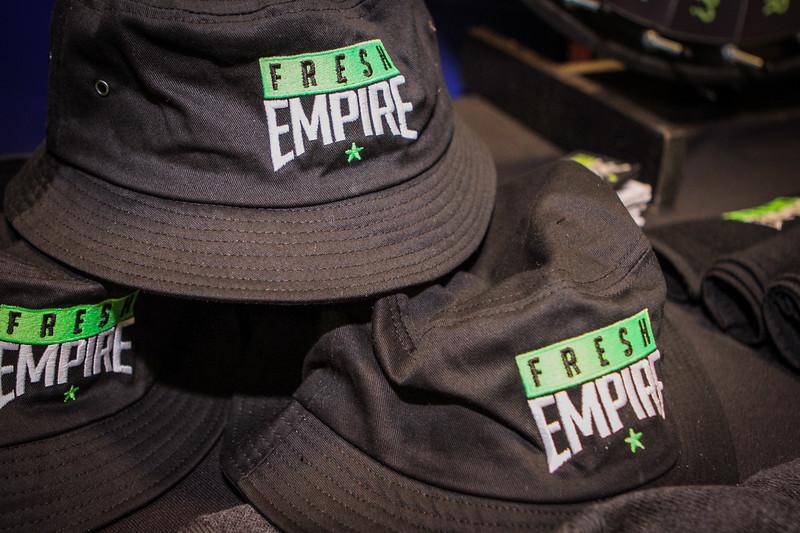 Fresh Empire Bham Joi Pearson Photography_-8.jpg