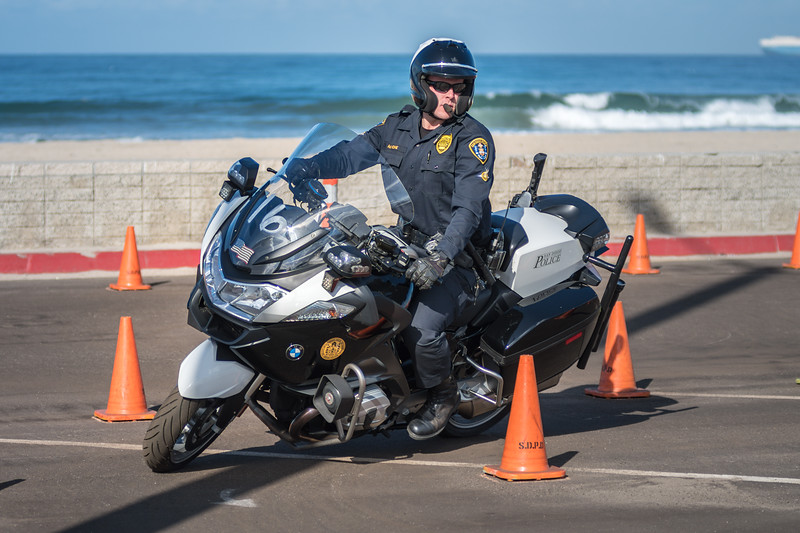 Rider 16-13.jpg