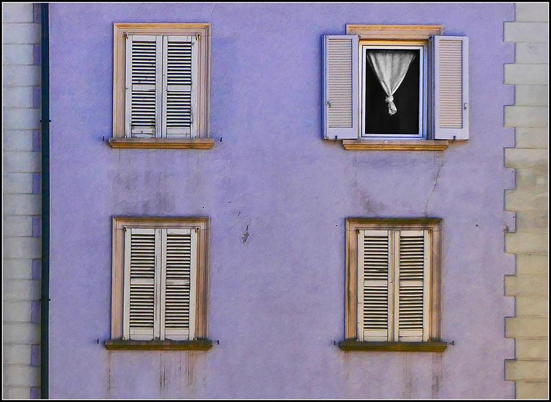 2019-06-Varese-289.jpg
