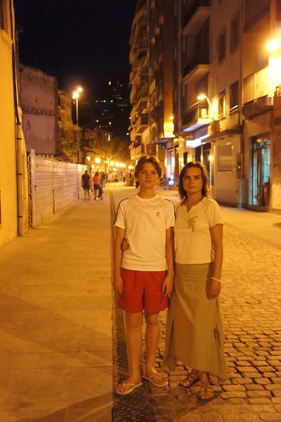 2011-08-655-Испания-Бланес.JPG