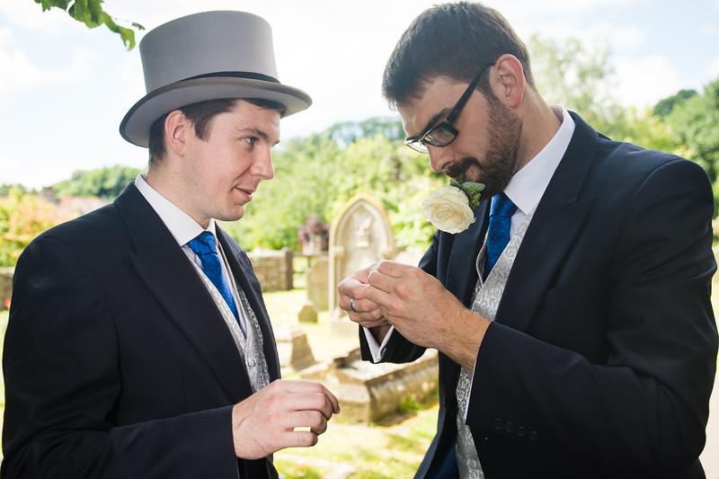150-beth_ric_portishead_wedding.jpg
