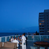 PetSet's White Party at the W Hotel in Fort Lauderdale-42
