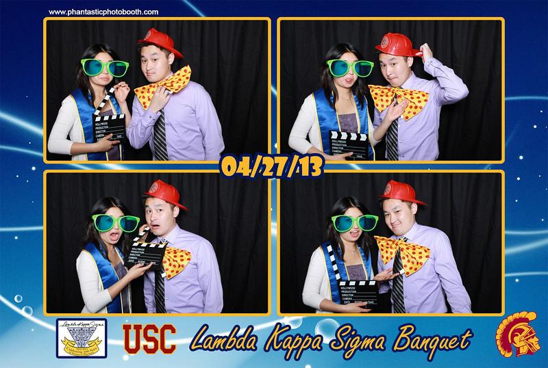 USC Banquet 2013_0081.jpg