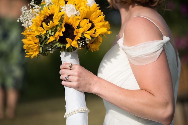 Wedding_085-small.jpg