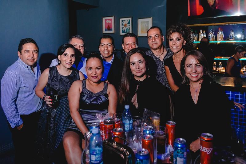 XV Regina, Margarita Blue, Querétaro-306.jpg