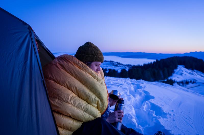 202001_Winter Camping_108.jpg