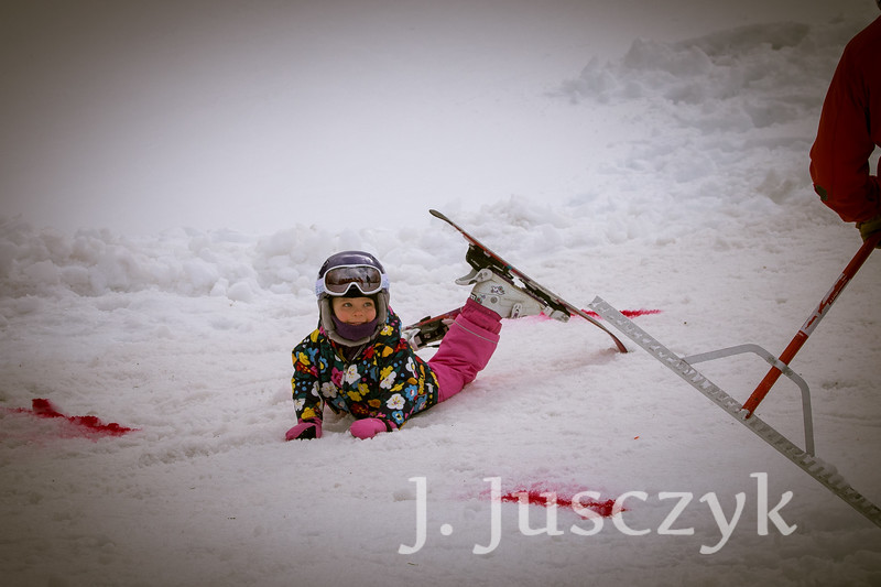 Jusczyk2020-2278.jpg