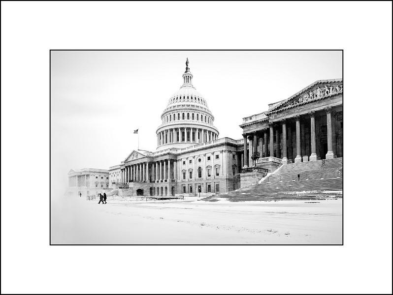 capitol in snow.jpg