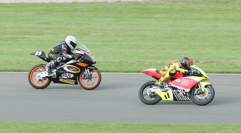 Moto GP 2009 644.jpg