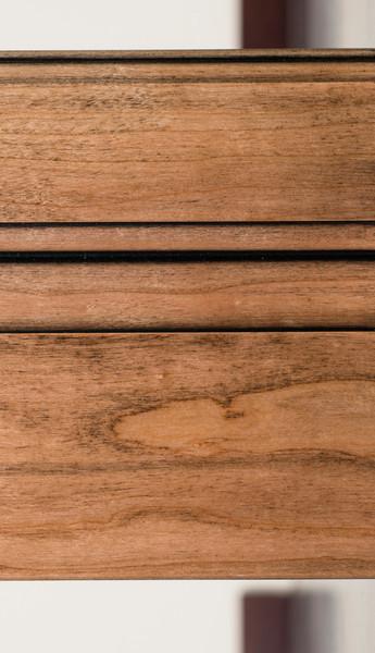 Tedd Wood 12242013-202.jpg