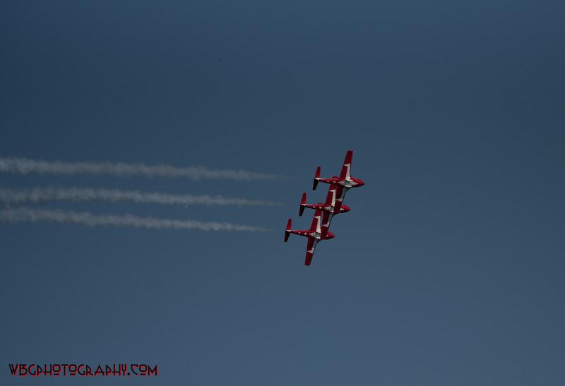 AirShow-64.jpg