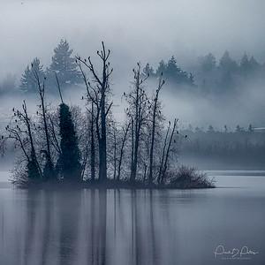 Langford_Lake