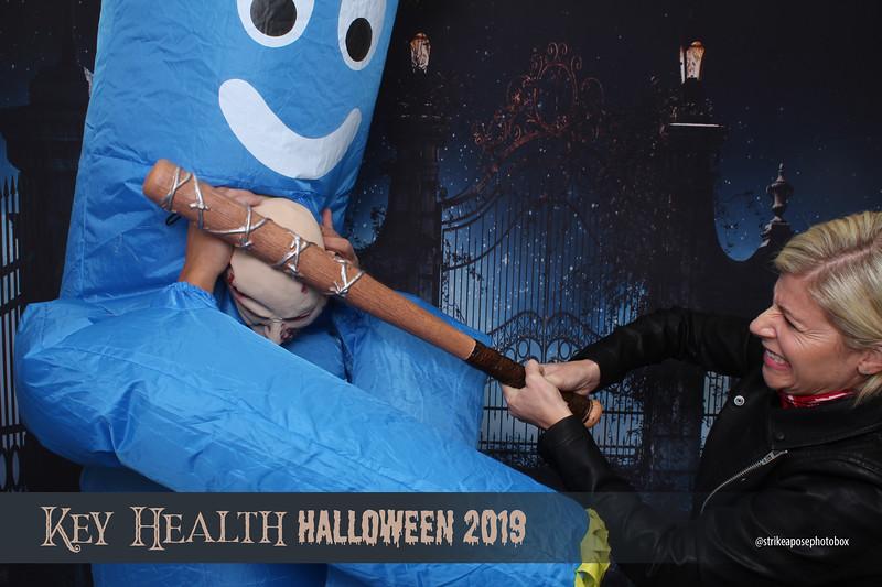 Key_Health_Halloween_2019_Prints_ (28).jpg