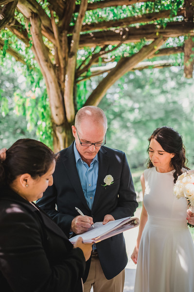 Cristen & Mike - Central Park Wedding-38.jpg