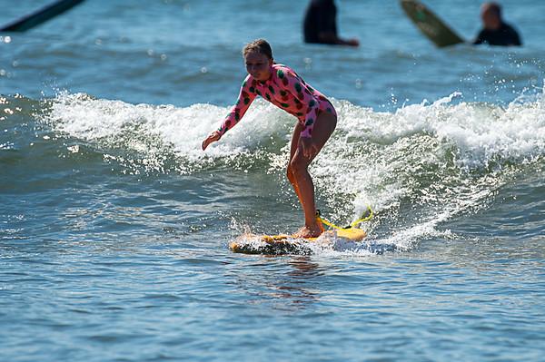 MONTAUK SURF DFC 07.25.20