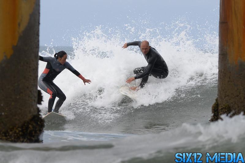 Venice Pier Surf-505.jpg