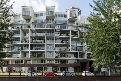 2016-09-09 Venetiehof 82