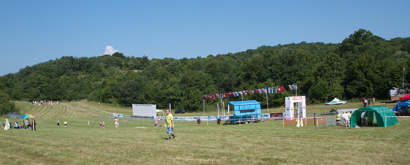 2012 0709 JWOC Long Final