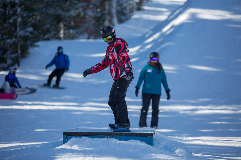Burton Womens Camp-6900.jpg