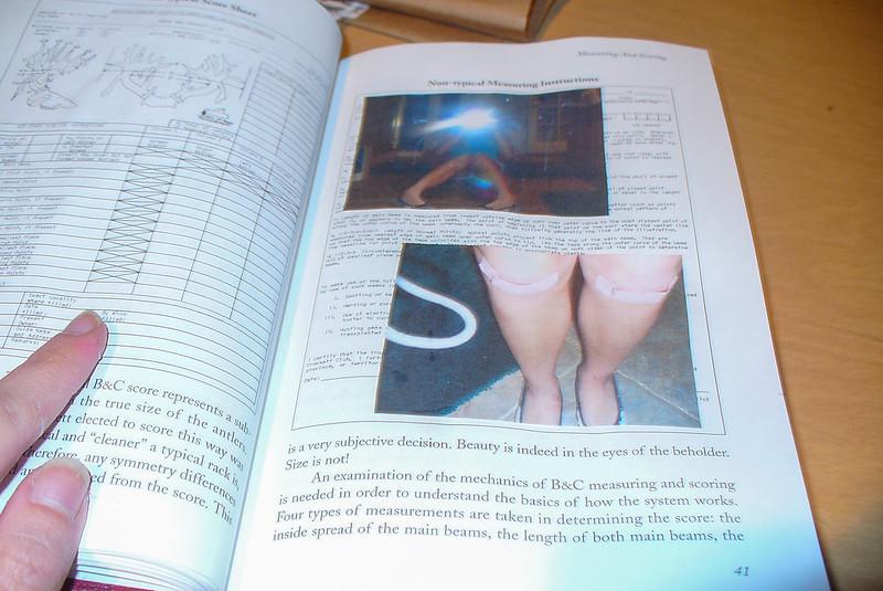 Book1-Seq-6.jpg