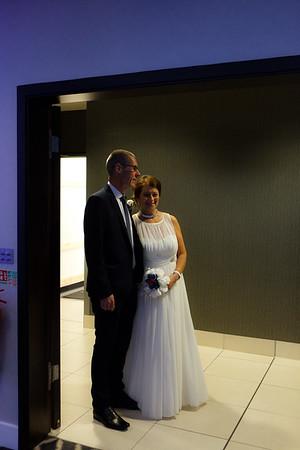 Phil & Gloria Croxon Wedding-375.jpg