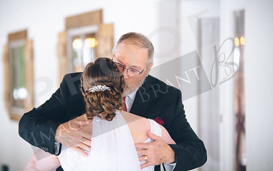 yelm_wedding_photographer_Bush_124_DS8_6569