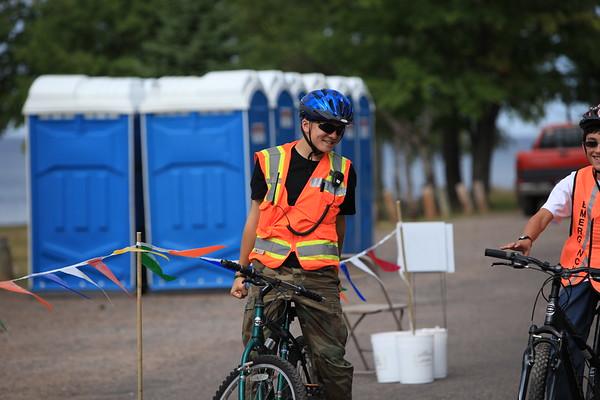 Marquette Marathon 2011 - The Sequel - Gallery #2