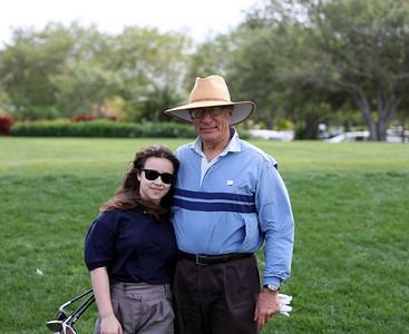 golf/dad09