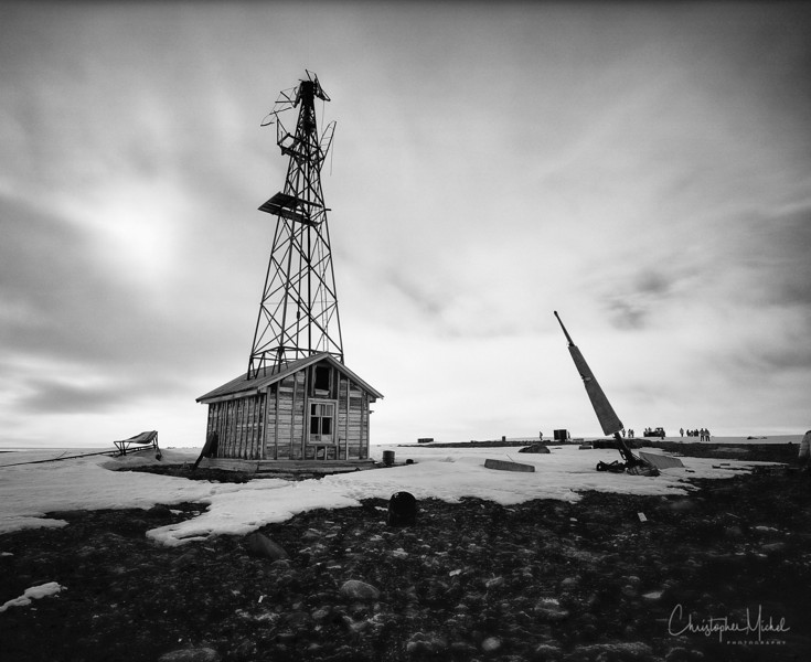 rudolf island windmill.jpg