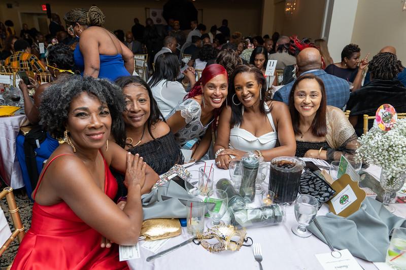 MobayHigh_Banquet_2019-130.jpg