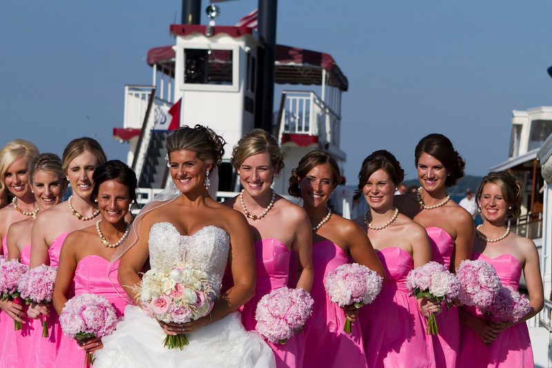 2012 Sarah Jake Wedding-3979.jpg