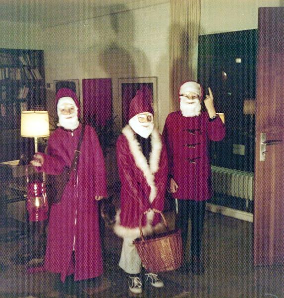 1978 Jeltsch family (1).jpeg