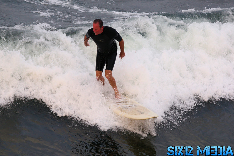 surf venice-07.jpg
