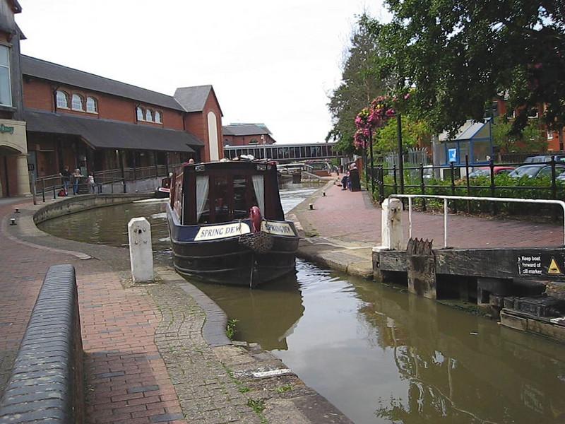 FTGwroxtonbanbury2010 340.avi