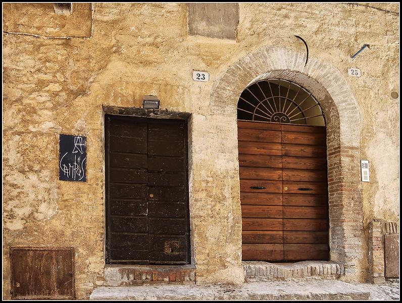 2010-05-Spoleto-312.jpg